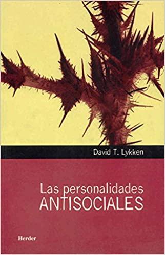 libros para psicologos forenses • Neurita | Blog de Psicología