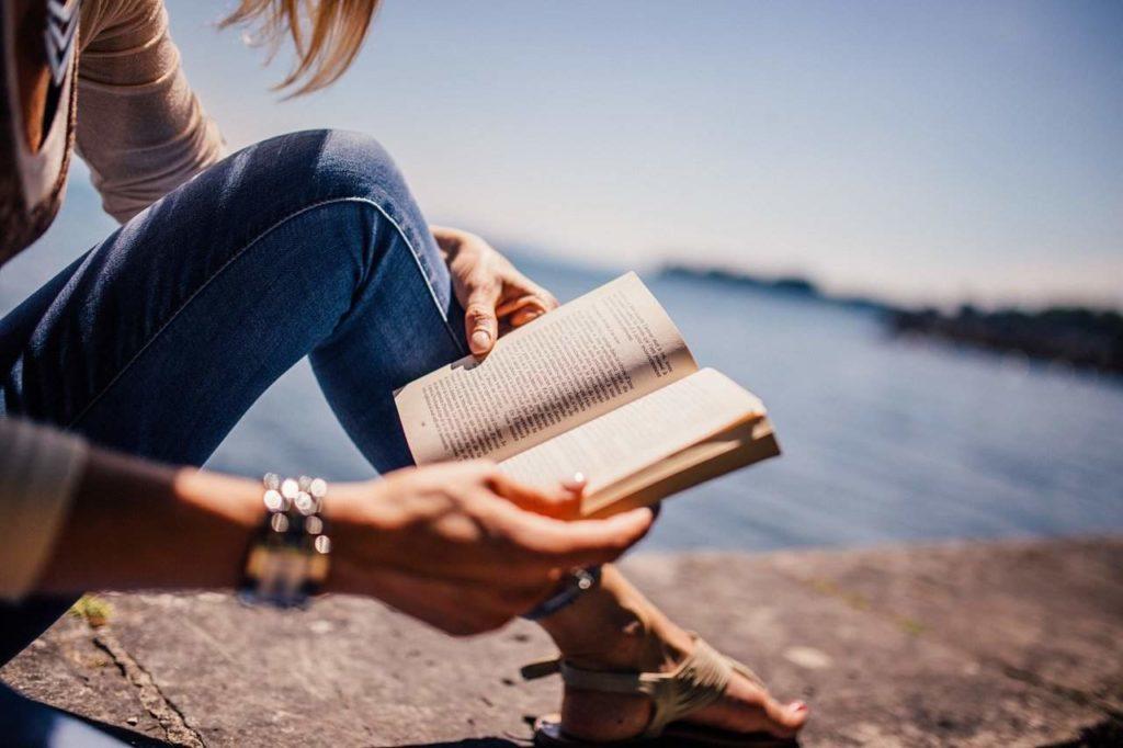 15 Libros para Psicólogos imprescindibles