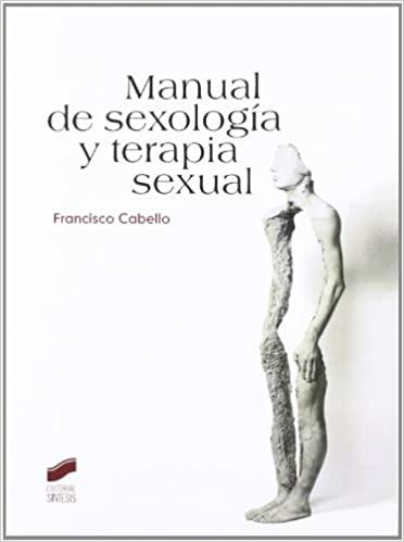 libros para psicologos • Neurita | Blog de Psicología