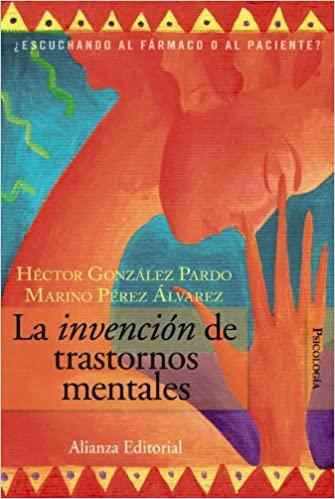 libros psicologos 1 • Neurita | Blog de Psicología