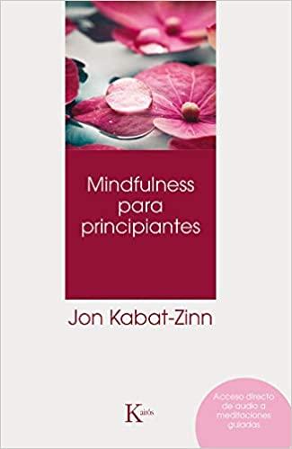 libros de mindfulness