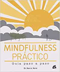 libros mindfulness los mejores