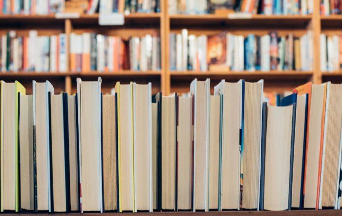 libros mindfulness principantes niños psicologia
