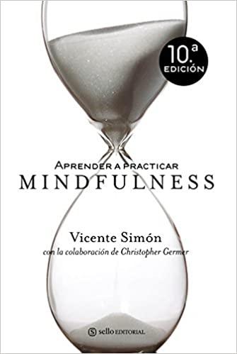 libros mindfulness principiantes