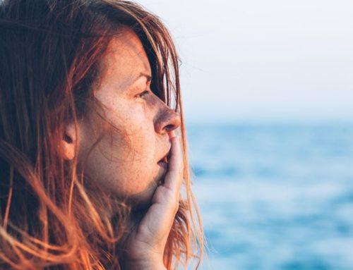 Síndrome de Tourette, ¿cuánto sabes?