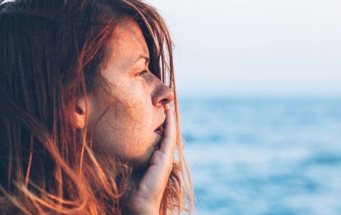 sindrome de tourette psicologia pelicula libro neurita • Neurita | Blog de Psicología