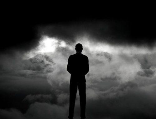 Triada Oscura de la Personalidad: Narcisismo, Maquiavelismo y Psicopatía