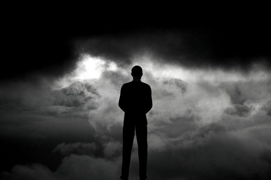 riada-oscura-personalidad-narcisimo-maquiavelismo-psicopatia-oscuridad