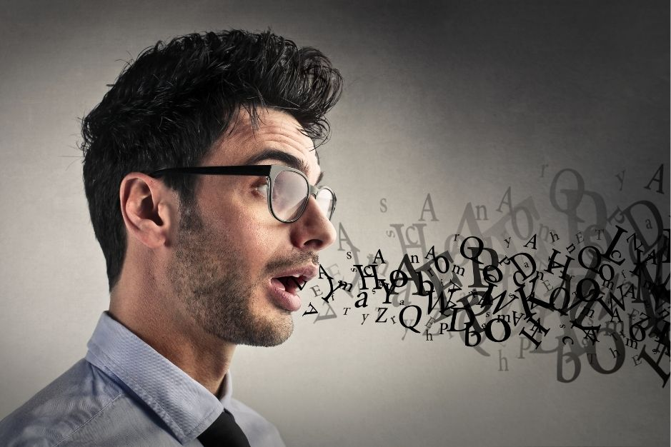 anomia-psicologia-blog-neurita