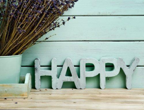 La trampa de la felicidad: seré feliz cuando…