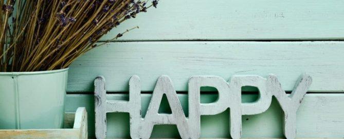 la trampa de la felicidad, sere feliz cuando psicologia reflexiones neurita