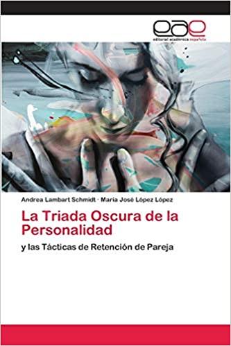 libro triada oscura de la personalidad psicologia narcisismo narcisista psicopatia psicopata maquiavelico maquiavelismo neurita