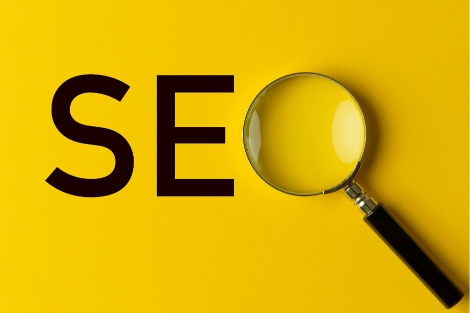 seo aparecer primeras posiciones google guia neurita psicologia marketing sanitario