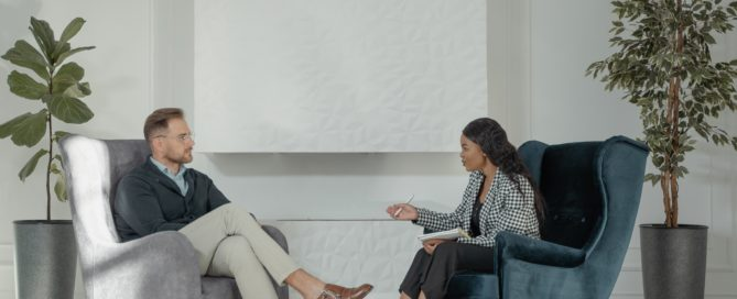 terapia gestalt que es investigaciones neurita psicologia blog