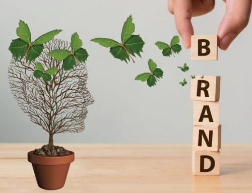 Branding, posicionamiento de marca y psicología