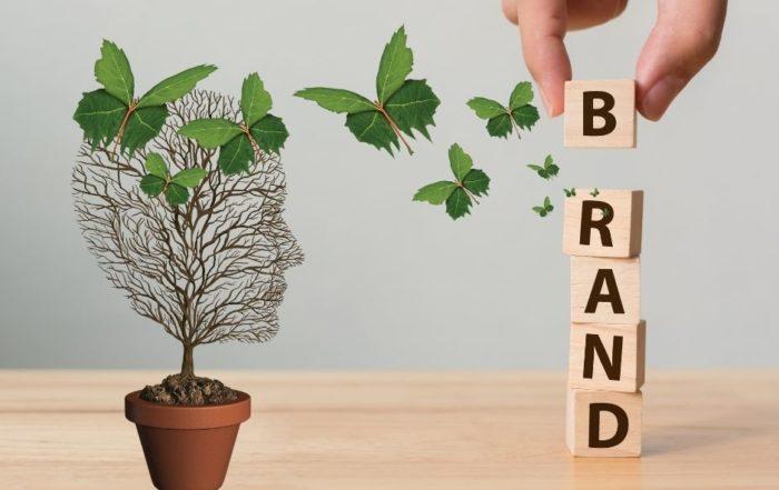 branding y psicologia neurita • Neurita | Blog de Psicología