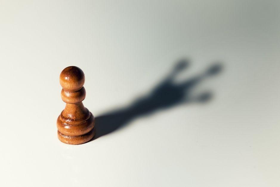 confiar en alguien señales por las que no confiar condianza neurita blog de psicologia