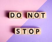 frases inspiradoras motivacionales motivacion cortas para instagram blog de psicologia neurita