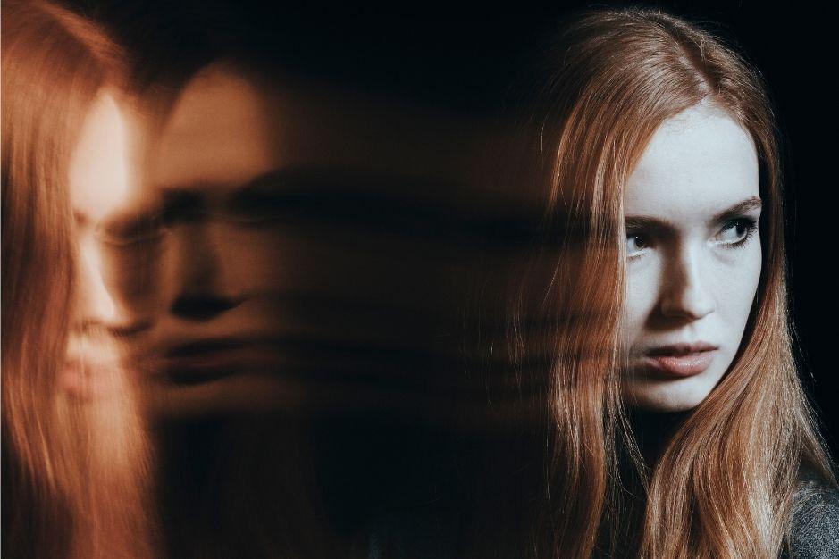 tlp trastrono limite de la personalidad psicologia dms V neurita blog de psicologia