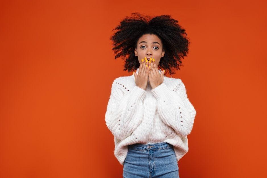 como vencer la timidez tips consejos blog de psicologia neurita
