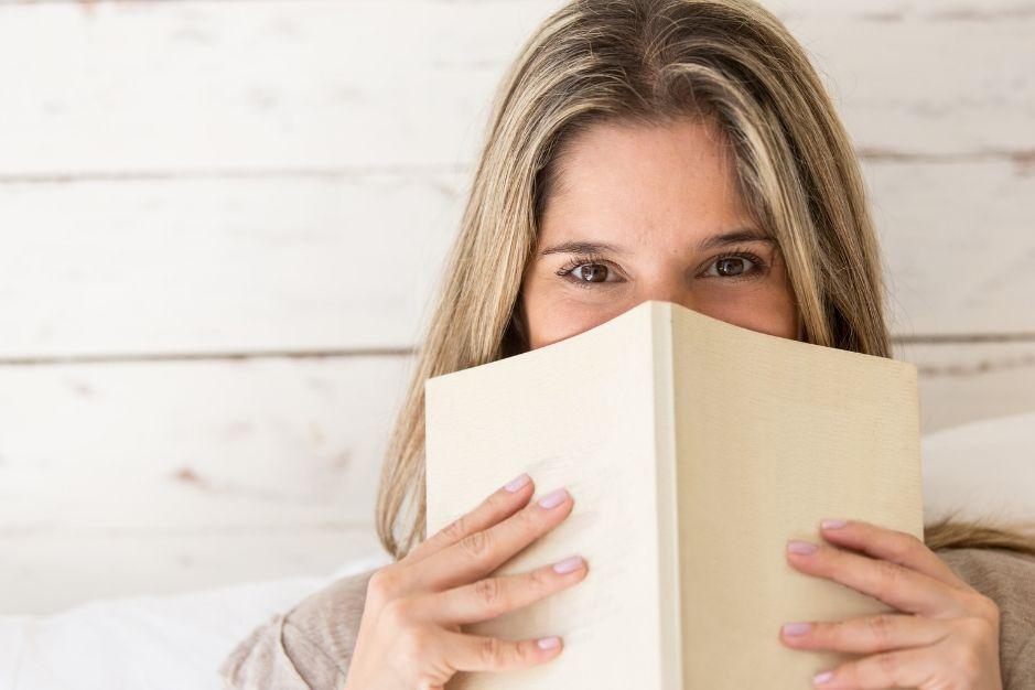 como vencer la timidez verguenza blog de psicologia neurita