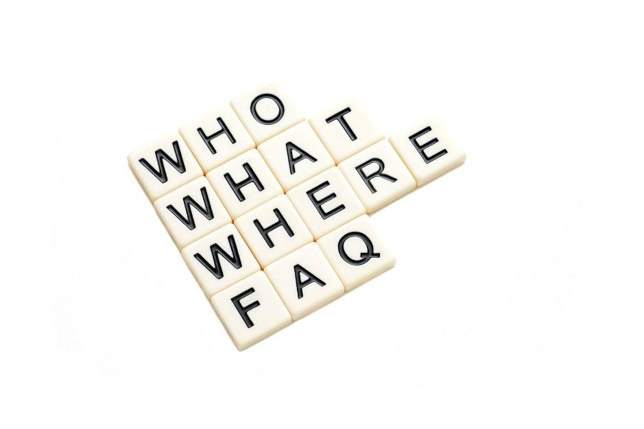 preguntas picantes yo nunca