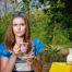 psicologia alicia en el pais de las maravillas blog de psicologia neurita