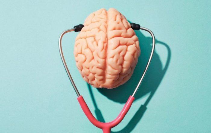 ramas de la psicologia blog neurita psicologa salidas profesionales