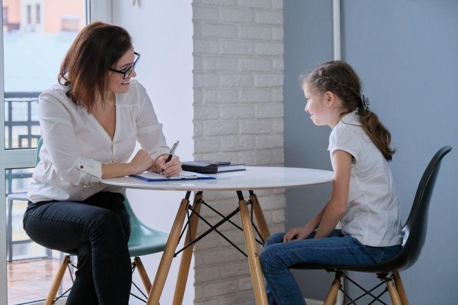 amas-de-la-psicologia-educacion-infantil-blog-neurita