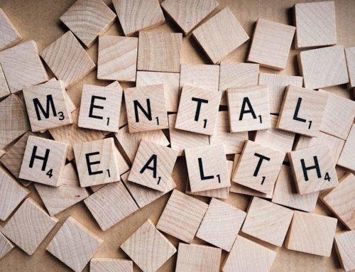 10 Razones para ir al Psicólogo