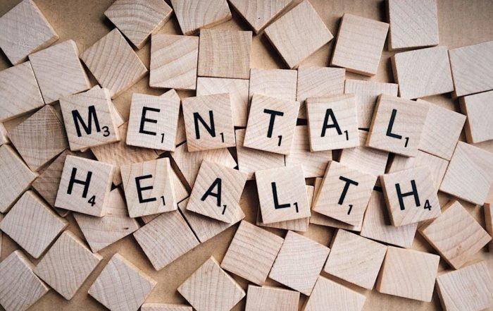 razones para ir al psicologo neurita blog psicologia