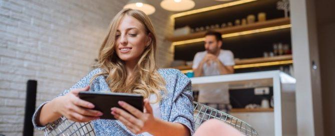 escribir home de tu web copywriting neurita marketing para psicologos psicologia • Neurita | Blog de Psicología