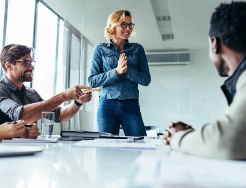 6 habilidades comunicativas para una comunicación efectiva