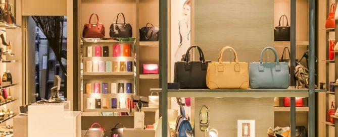 importancia del merchandising y su diseno • Neurita | Blog de Psicología
