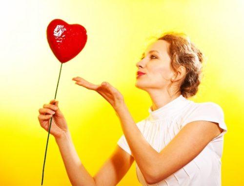 Cómo enamorar a alguien: neuropsicología del enamoramiento