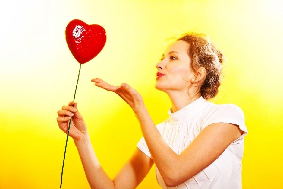 como enamorar a alguien blog de psicologia neurita tips para ligar