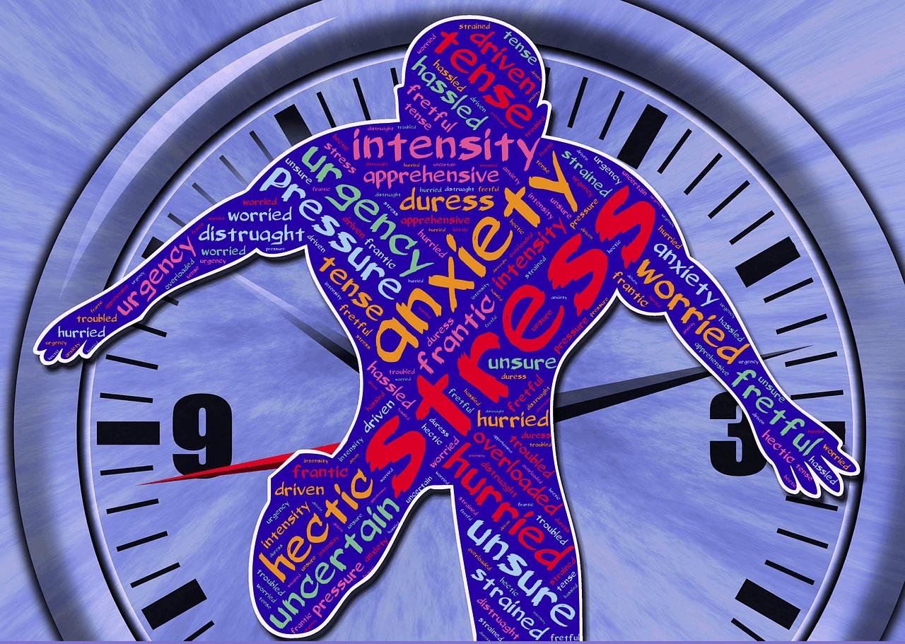 stress 1837384 1280 1 • Neurita   Blog de Psicología