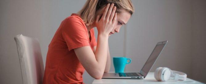 miedo al fracaso como superarlo blog de psicologia neurita