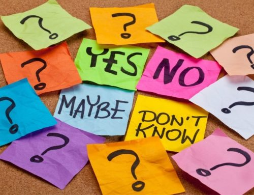 100 preguntas de psicología