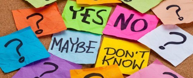 preguntas de psicologia 100 neurita blog test de psicologia